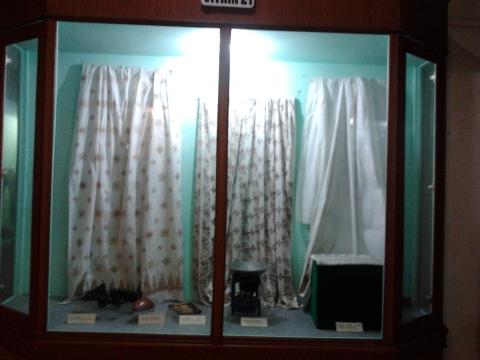 Batik Khas Riau dan Peralatan untuk Membuatnya